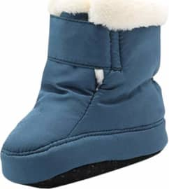 The 10 Best Baby Snow Boots 2020