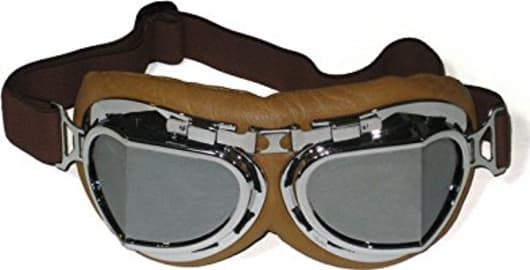 The 10 Best Sports Goggles 2020