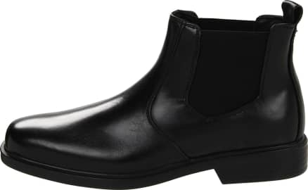 The 10 Best Chelsea Boots For Men 2020