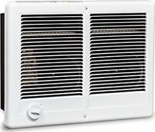 The 10 Best Wall Heaters 2020