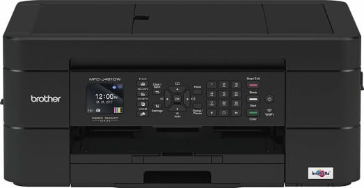 The 9 Best Home Printers 2020