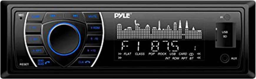 The 10 Best Marine Stereos 2020