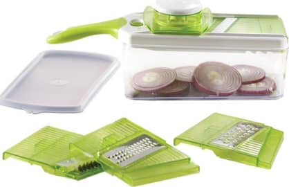 The 10 Best Cheese Slicers 2020