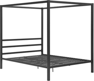 The 10 Best Bed Frames 2020