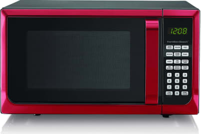 The 10 Best Small Microwaves 2020