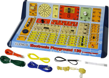 The 10 Best Electronics Kits for Kids 2020