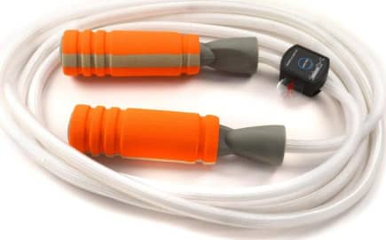 The 10 Best Jump Ropes 2020