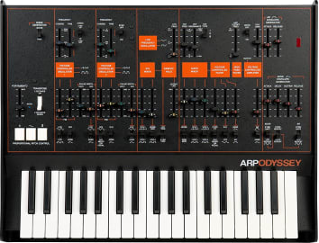 The 10 Best Synthesizer Keyboards 2020