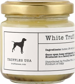 The 6 Best Truffle Butters 2020