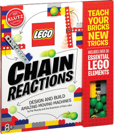 The 10 Best Lego Building Books 2020