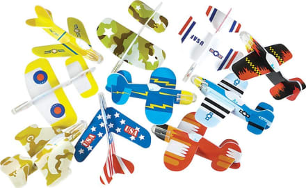 The 10 Best Kid's Party Favors 2020