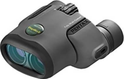 The 7 Best Binoculars For Theater 2020