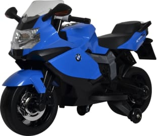 The 10 Best Electric Motorcycles For Kids 2020