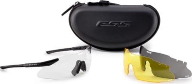 The 10 Best Tactical Sunglasses 2020