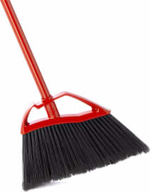 The 10 Best Angle Brooms 2020
