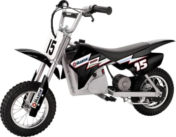 The 7 Best Electric Dirt Bikes 2020