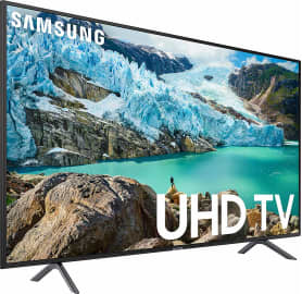The 10 Best 60 Inch Televisions 2020
