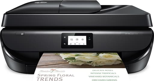 The 10 Best MFC Printers 2020