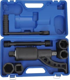 The 6 Best Torque Multiplier Wrenches 2020