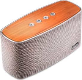 The 10 Best Bamboo Speakers 2020