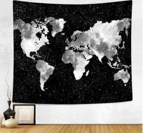 The 10 Best Tapestries 2020