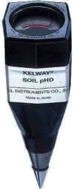 The 10 Best Soil Testers 2020