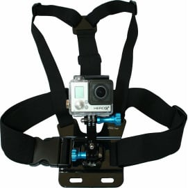 The 10 Best Camera Harnesses 2020