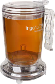 The 10 Best Teapots With Infusers 2020