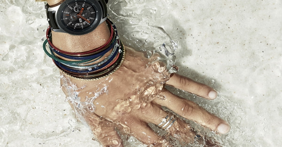 Amazon and Best Buy Hacks the Price of Samsung Wearables