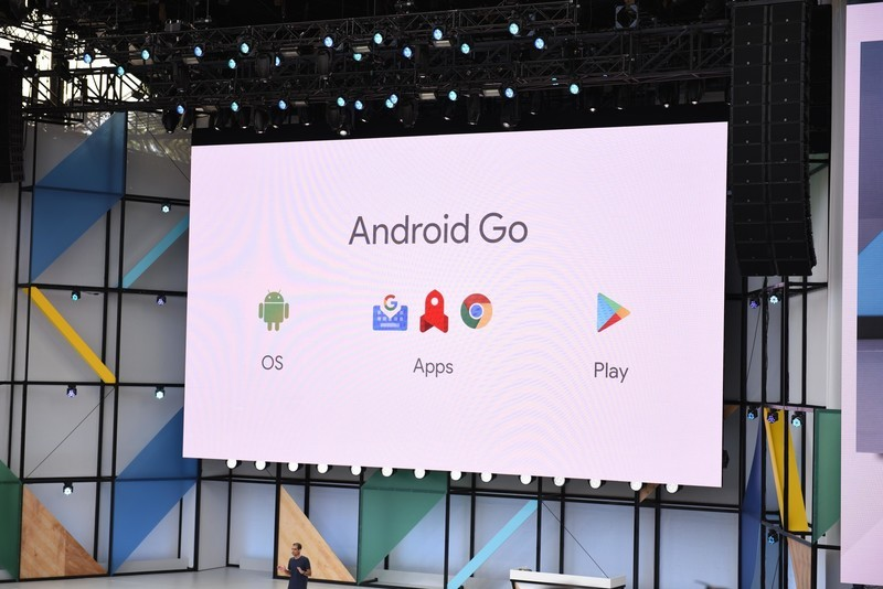 Best Android Go Phones in 2020