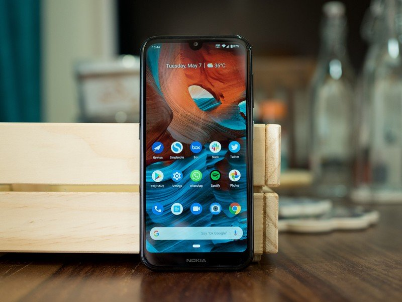 Best Android Phones Under $200 (March 2020)