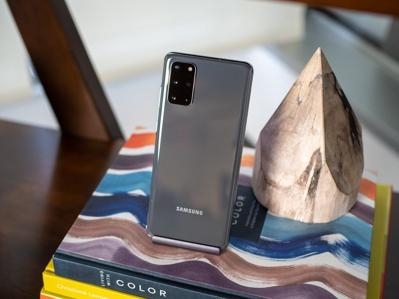Best Android Phones in the U.S. for 2020