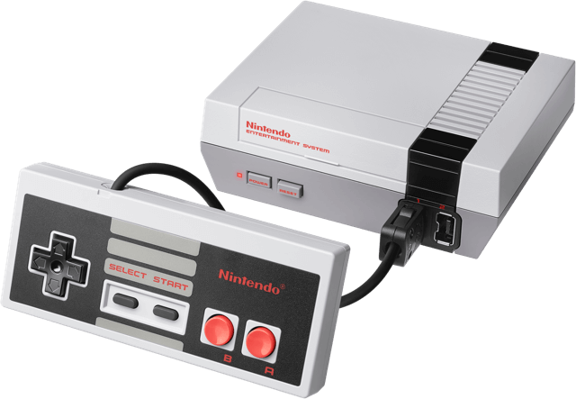 Best Bags to Store your NES Classic Edition in 2020