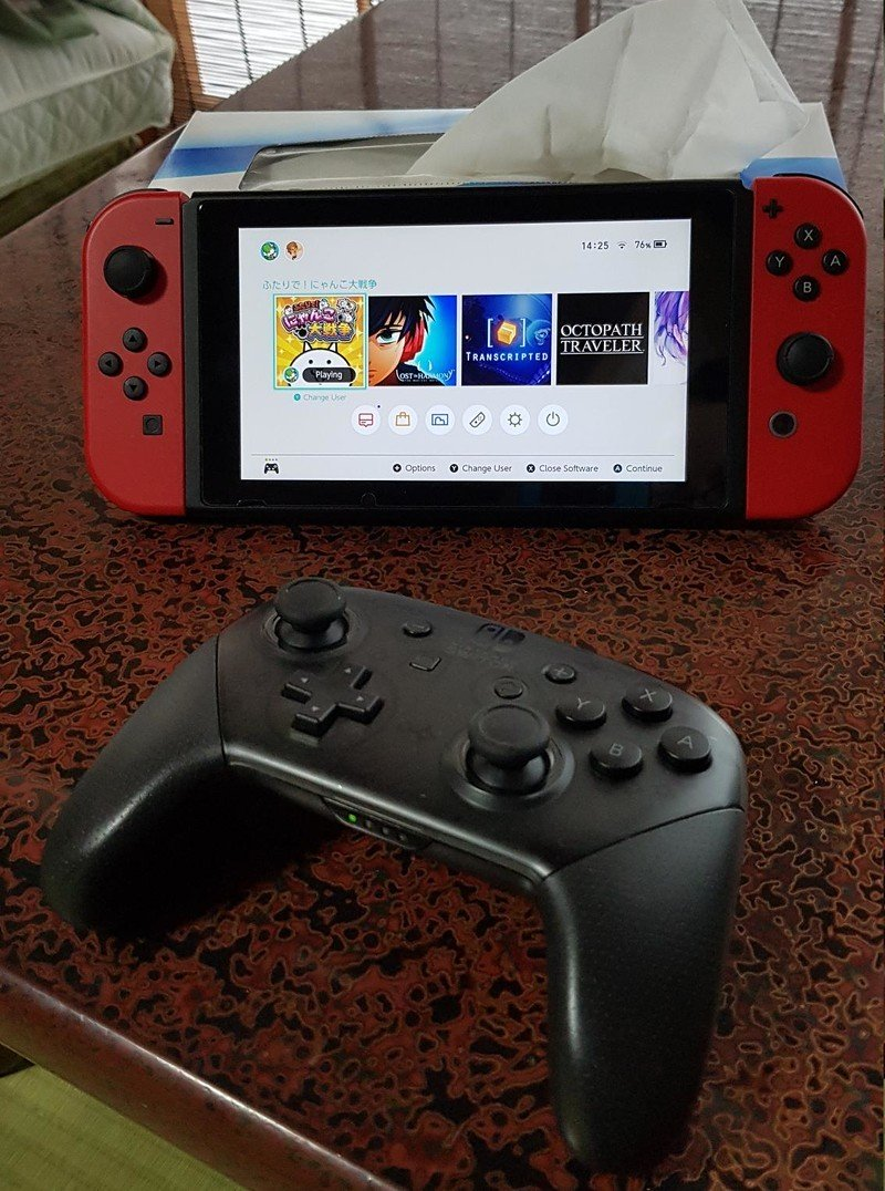 Best Bedside Stand for the Nintendo Switch in 2020