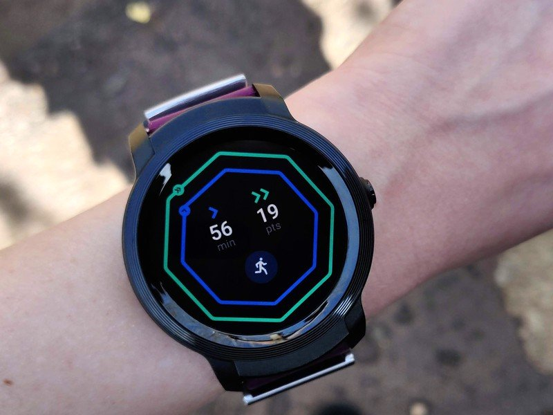 Best Cheap Android Smartwatches in 2020