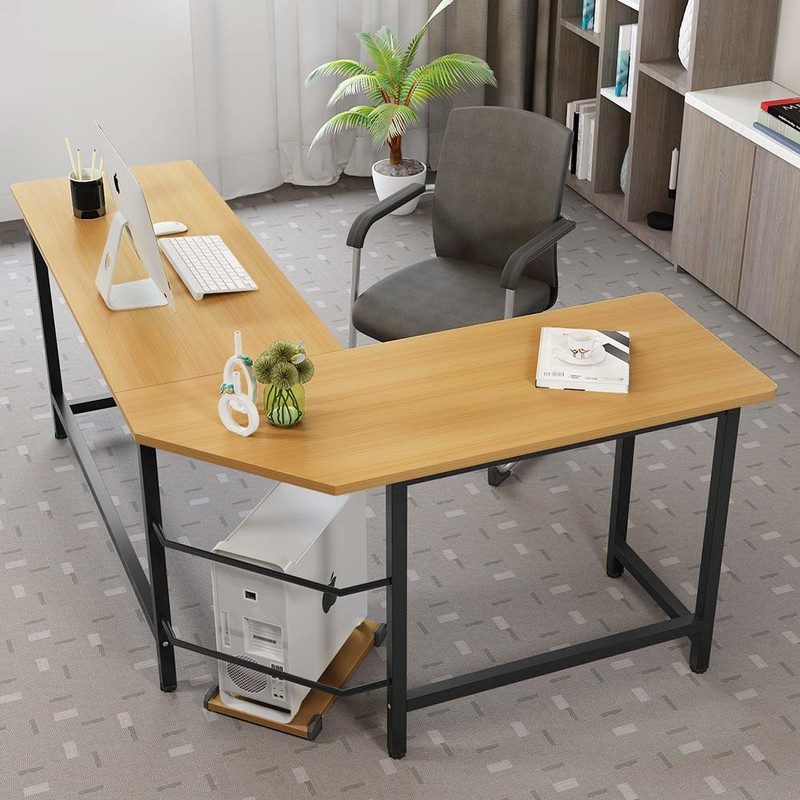 Best Office Desk For Working From