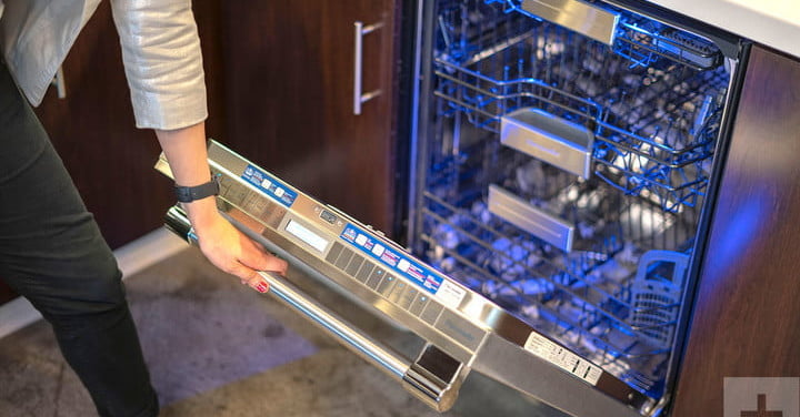 Best Dishwasher Deals for March 2020: Bosch, Whirpool, and KitchenAid