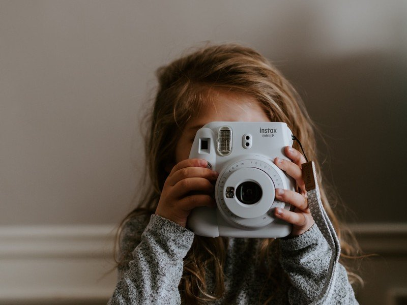 Best Film Cameras for Fans of Retro Photography in 2020