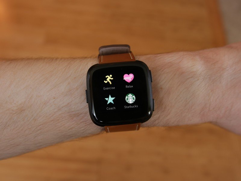 Best Fitbit Versa and Versa Lite Screen Protectors in 2020