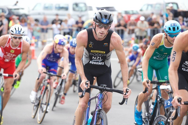 Best Fitness Trackers for Triathlon Training in 2020