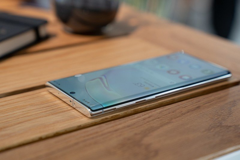 Best Galaxy Note 10 Screen Protectors in 2020