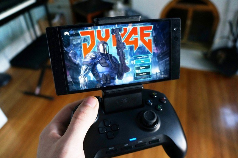 Best Game Controllers for Android in 2020
