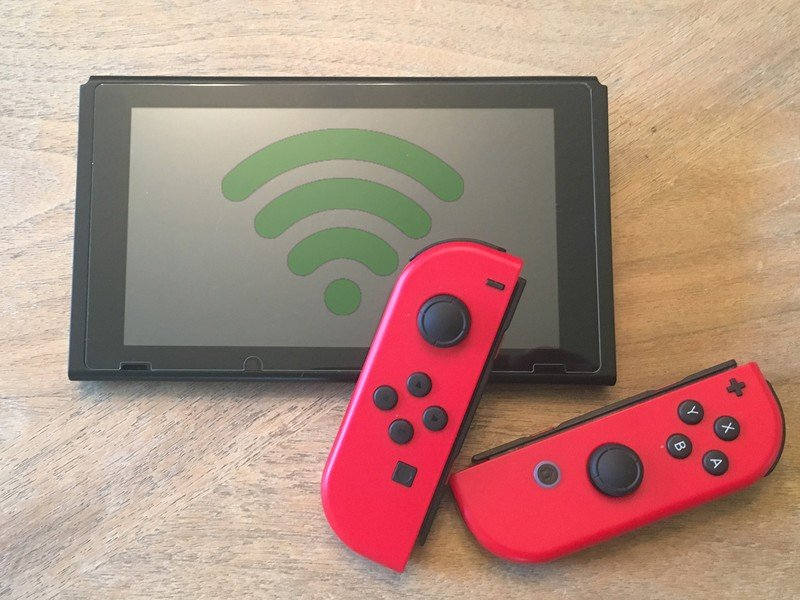 Best Online Multiplayer Games for Nintendo Switch in 2020