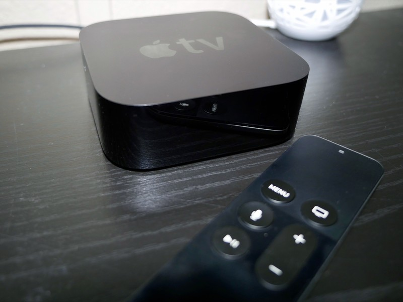 Best Remotes for Apple TV in 2020