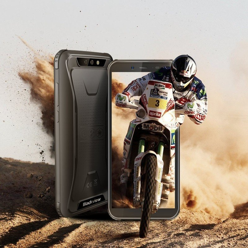Best Rugged Android Phone in 2020