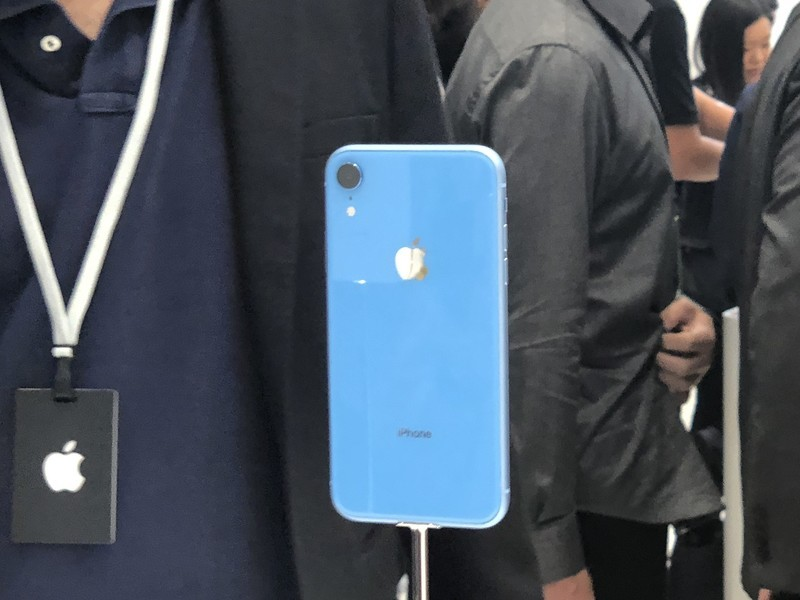 Best Running Cases for iPhone XR in 2020