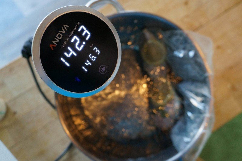 Best Smart Home Gadgets for the Kitchen in 2020