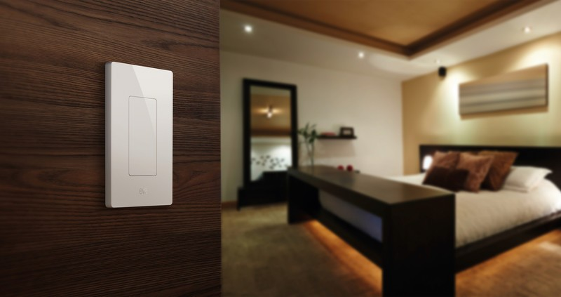 Best Smart Light Switches for HomeKit in 2020