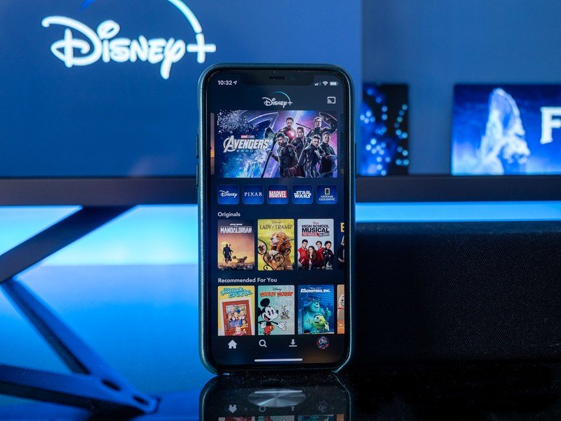 Best Streaming Services Deals: Save on bundles, free trials & more