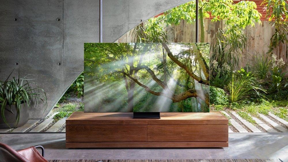 Best TV 2020: 10 big-screen TVs worth buying this year